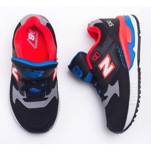 Tenis-New-Balance-530-Kids-Preto--27-33-
