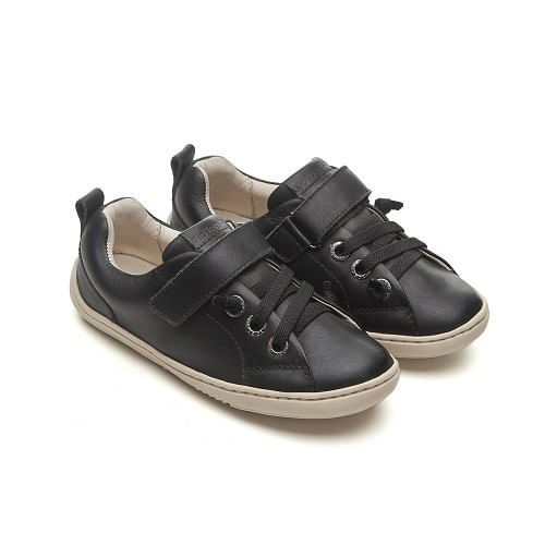 Tenis-Tip-Toey-Joey-Little-Grao-Jet-Black