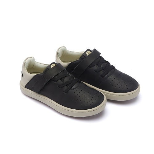 Tenis-Tip-Toey-Joey-Little-Slice-Jet-Black