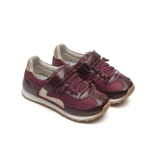 Tenis-Tip-Toey-Joey-Start-Plum-Nylon--27-ao-32-