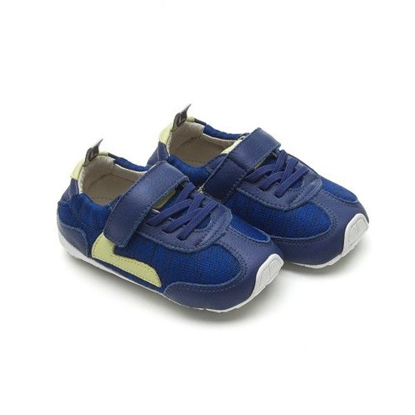 Tenis-Tip-Toey-Joey-Starty-Azul