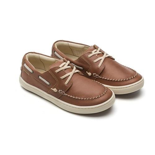 a5df3d5acf calcado infantil masculino - sapato e mocassim infantil masculino ...