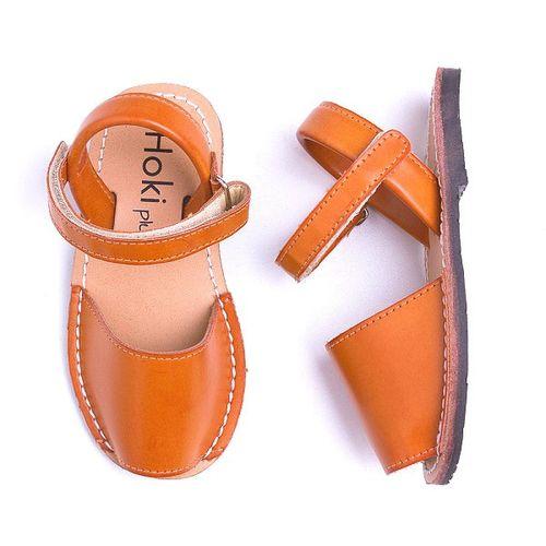 Sandalia-Avarca-Baby-Caramelo--18-ao-22-