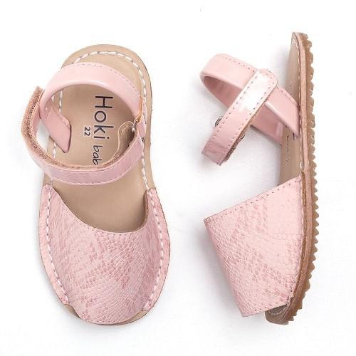 Sandalia-Avarca-Baby-Croco-Rosa--18-ao-22-