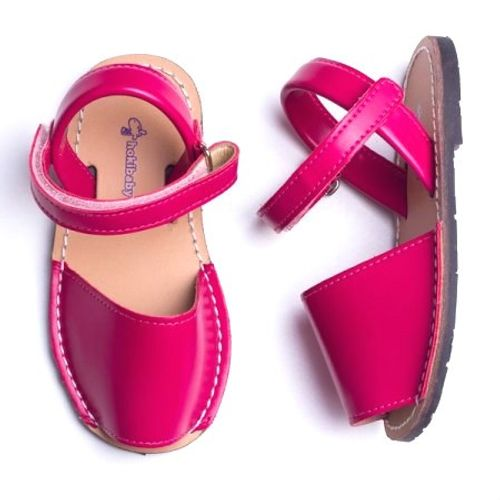 Sandalia-Avarca-Kids-Pink--23-a-27-