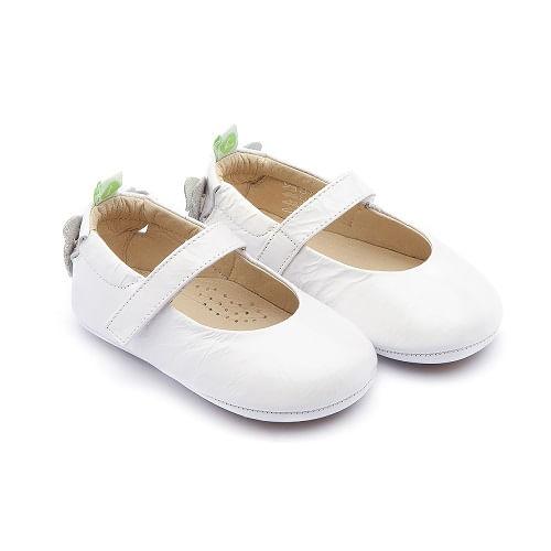 sapatilha-tip-toey-joey-azure-3631