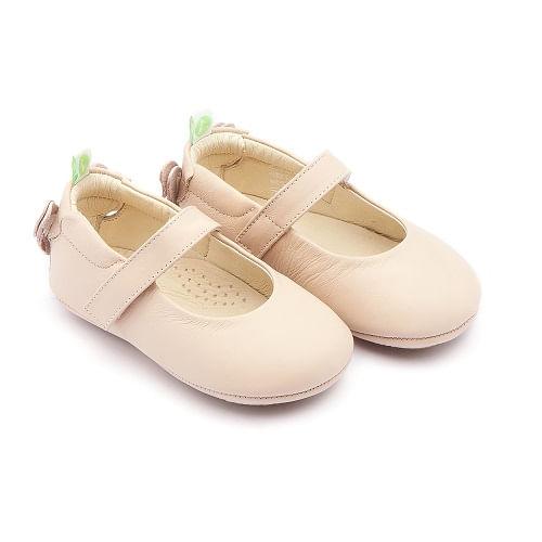 sapatilha-tip-toey-joey-azury-3576