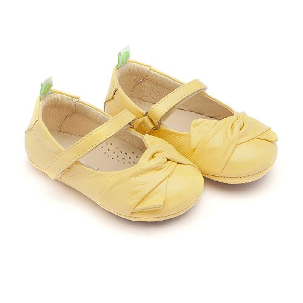 sapatilha-tip-toey-joey-bindy-3561