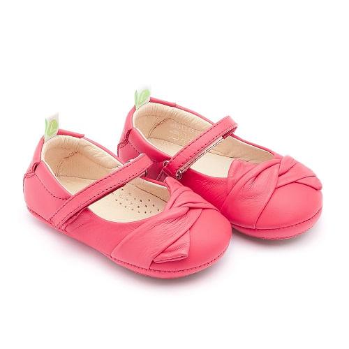 sapatlha-tip-toey-joey-bindy-3573