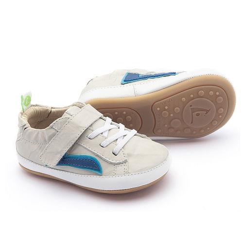 tenis-tip-toey-joey-skidy-3431