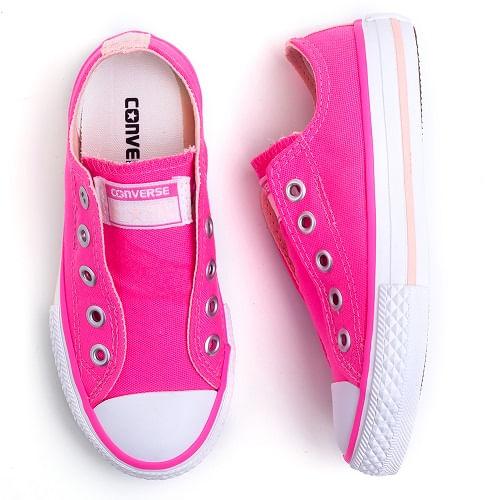 tenis-converse-pink-sem-cadarco