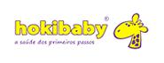 Logo - hokibaby