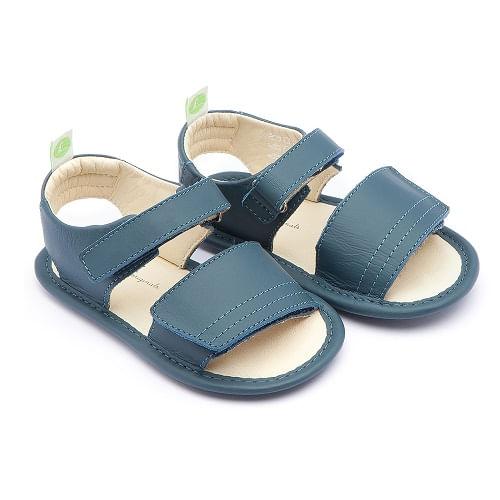 sandalia-tip-toey-joey-laguna-2216