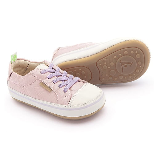 tenis-tip-toey-joey-funky-3585