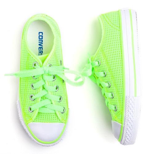 converse-verde-fluor-cadarco
