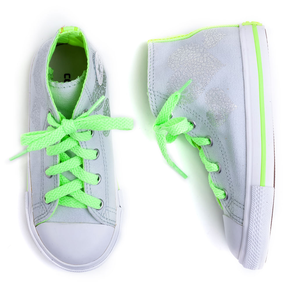 tenis-converse-all-star-cano-alto-cinza-prata-verde-fluor-p
