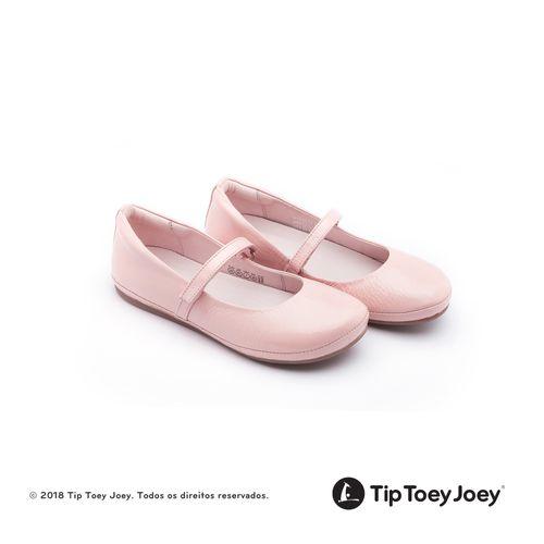 Sapatilha-Tip-Toey-Joey-Fizz-Patent-Blush