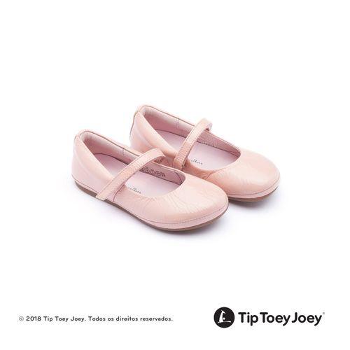Sapatilha-Tip-Toey-Joey-Little-Twirl-Patent-Blush