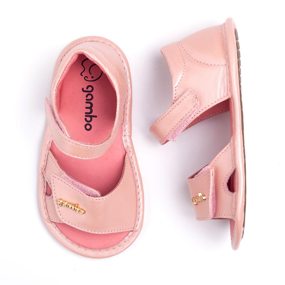 sandalia-gambo-rosa-gliter-velcro