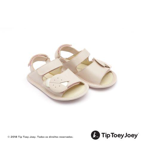 Sandalia-Tip-Toey-Joey-Ladybirdy