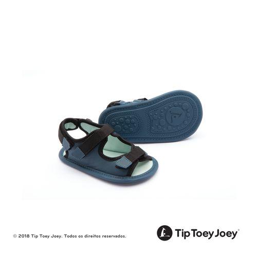 Sandalia-Tip-Toey-Joey-Boardy-Azul-Laguna-