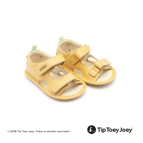 Sandalia-Tip-Toey-Joey-Dongy-Amarelo-Pequi