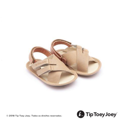 Sandalia-Tip-Toey-Joey-Leashy-Areia-Sand-