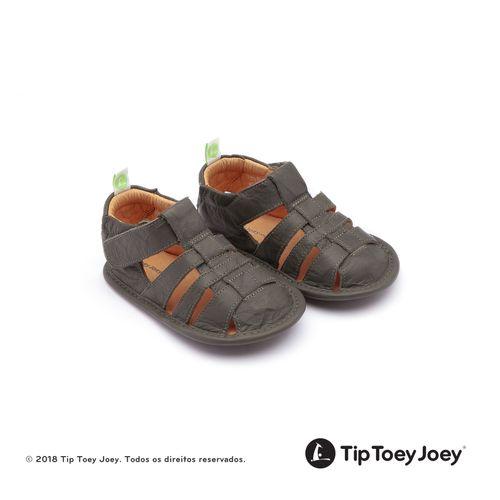 Sandalia-Tip-Toey-Joey-Sandy-Verde-Escuro