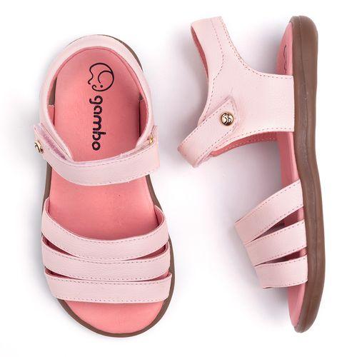 sandalia-Gambo-rosinha-tiras