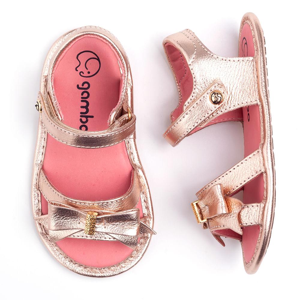 sandalia-gambo-rose-lacinho