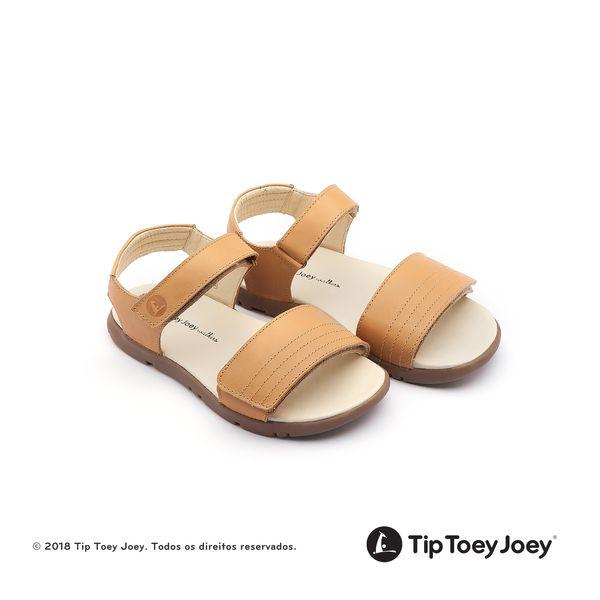 sandalia-tip-toey-joey-slack-caramelo