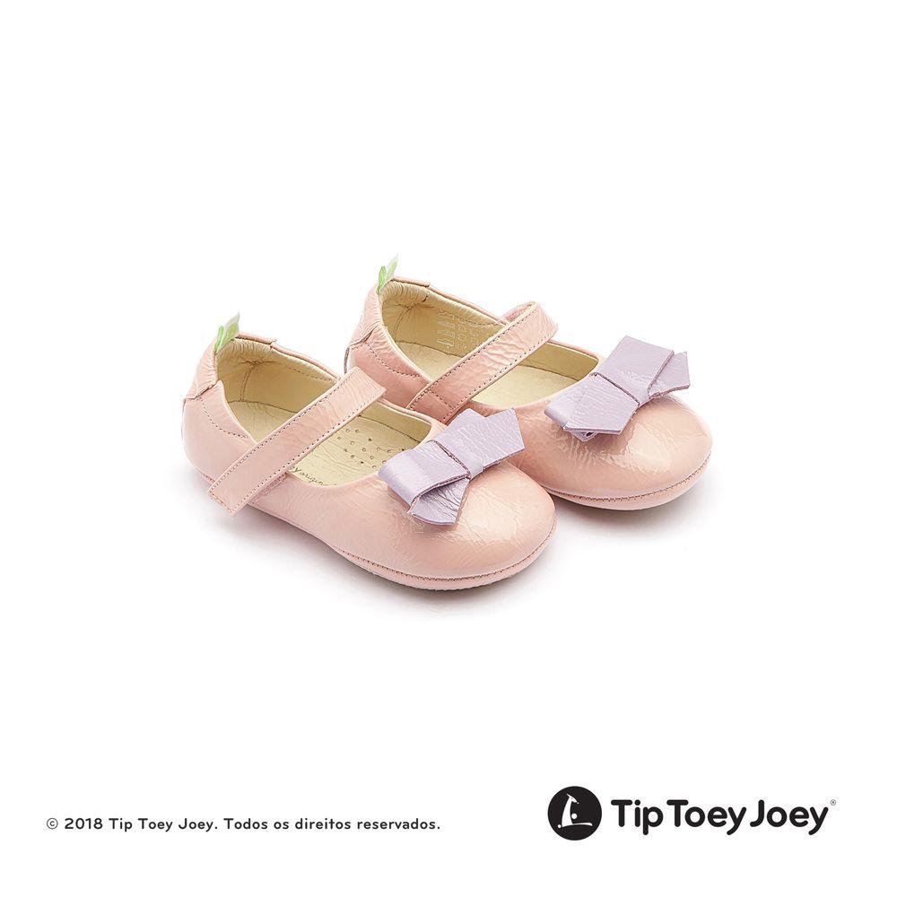sapatilha-tip-toey-joey-ribbony-rosinha