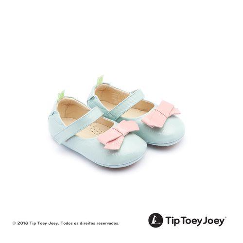 sapatilha-tip-toey-joey-ribbony-azul-bebe