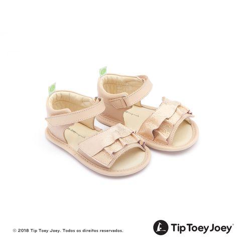 sandalia-tip-toey-joey-windy-yogurt