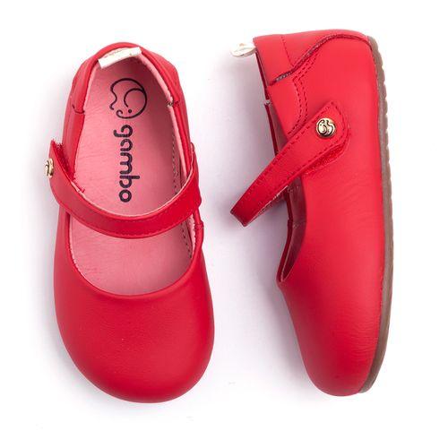 sapatilha-gambo-baby-classica-poppy