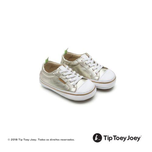 tenis-tip-toey-joey-whitegold