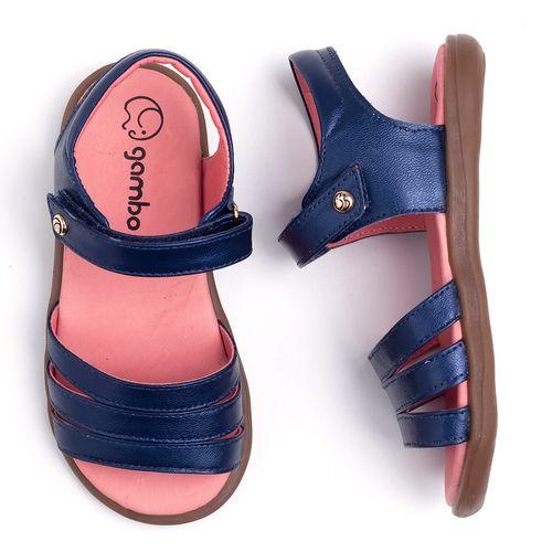 sandalia-Gambo-Gliter-azul