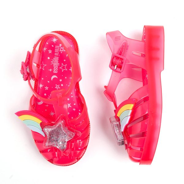 mini-melissa-possession-estrela-cadente-rosa-happy