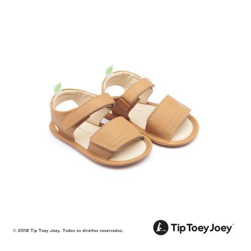 sandalia-tip-toey-joey-slacky-caramelo