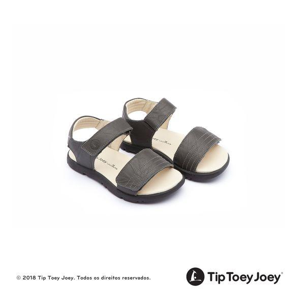 sandalia-tip-toey-joey-little-slack-preta