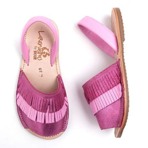 sandalia-avarca-laranejeiras-rosa-metalizada