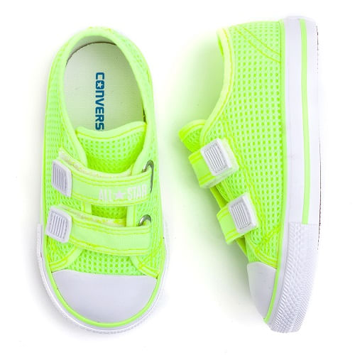tenis-all-star-2-velcros-verde-fluor