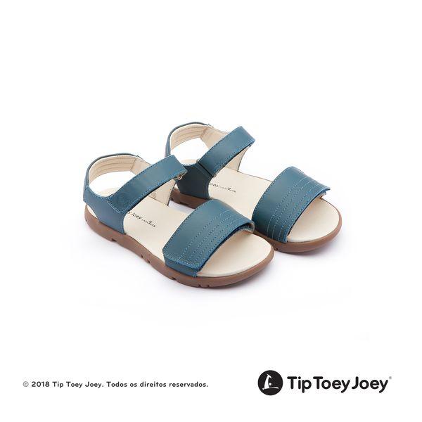 sandalia-tip-toey-joey-slack-azul-laguna