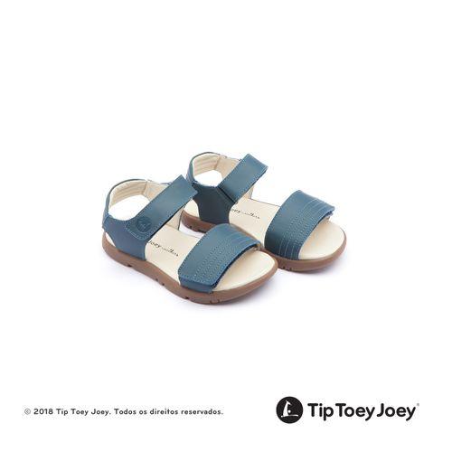 sandalia-tip-toey-joey--little-slack-azul-laguna