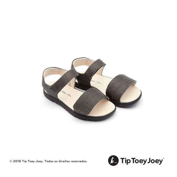 sandalia-tip-toey-joey-slack-preta