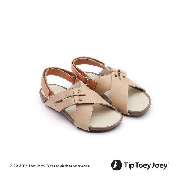 sandalia-tip-toey-joey-leash-areia-sand-