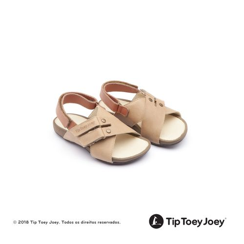 sandalia-tip-toey-joey-little-leash-areia-sand
