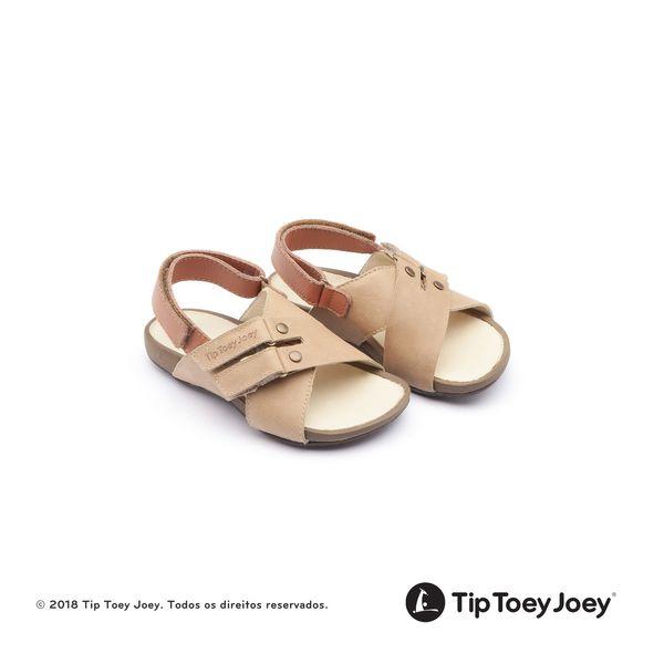 sandalia-tip-toey-joey-little-leash-areia-sand
