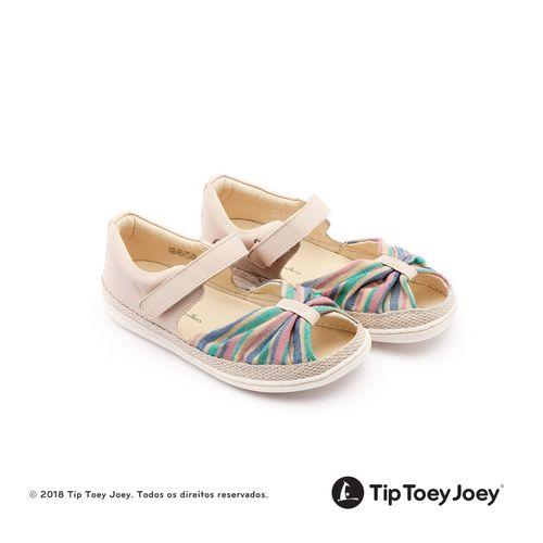 sandalia-tip-toey-joey-coast-rainbow