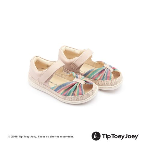 sandalia-tip-toey-joey-little-coast-rainbow